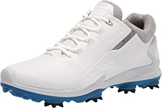 حذاء جولف رجالي من إيكو Athletic BIOM G 3 Gore-Tex