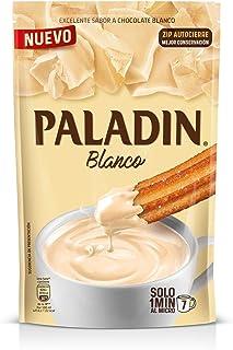 comprar comparacion Paladin Blanco - Experiencia a la Taza - 250 g