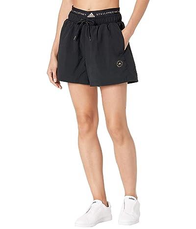 adidas by Stella McCartney Shorts GL7548 Women