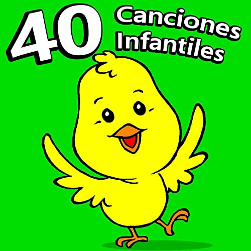 Cancion de cumpleanos feliz infantil mp3