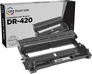 LD Compatible Drum Unit Replacement for Brother DR420