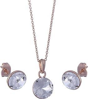 e2aa87bf5440 Amazon.es: Galaxy Fashion Jewellery Limited - Juegos de joyas ...