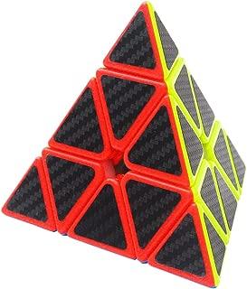 Mejor Pyraminx Moyu Magnetico de 2020 - Mejor valorados y revisados