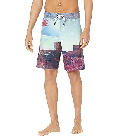 Oakley Outer Limits 20 Boardshorts