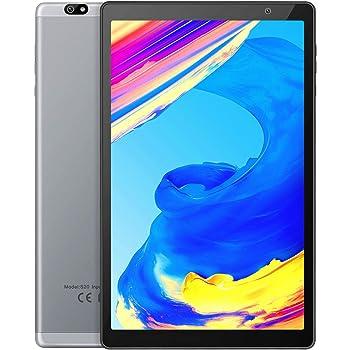 Huawei MediaPad M5 Lite 10 - Tablet de 10.1