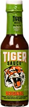 Try Me Tiger Sauce 5 OZ (pack of 2)
