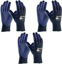 maxiflex gloves 34 274