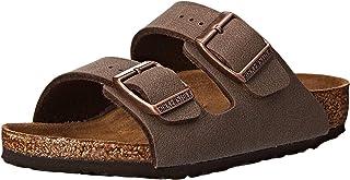 Birkenstock Arizona, Women's Heels Sandals Open Toe Sandals