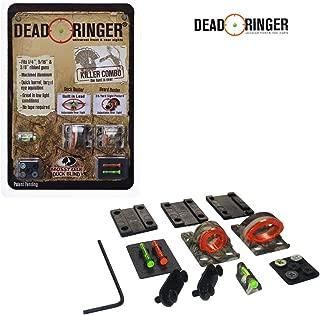 Dead Ringer DR4362 Mossy Oak Killer