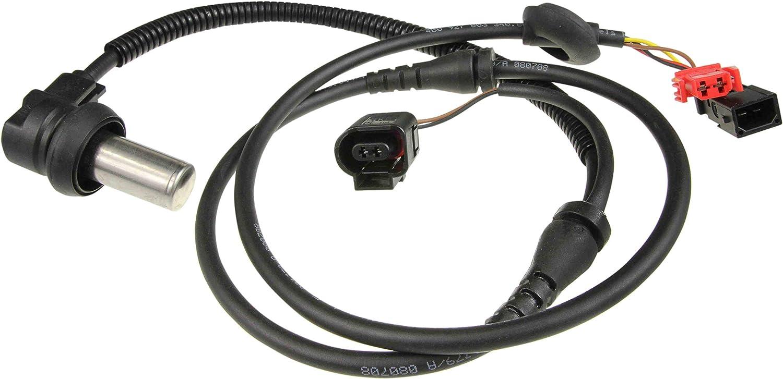 NTK AB0059 ABS Speed Inexpensive Sensor Wheel Award-winning store