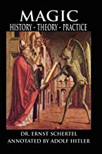 magic history theory practice