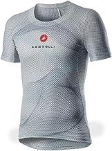 CASTELLI Pro Mesh Sleeve - Camiseta Hombre