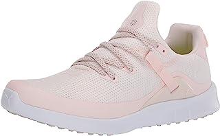 Women's Laguna Fusion Sport Golf Shoe