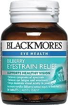 blackmores eye health