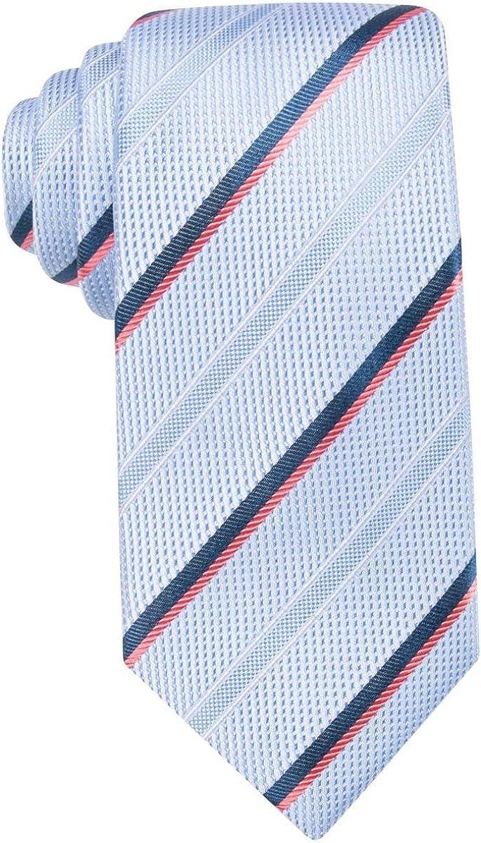 Countess Mara Men's Adam Stripe Tie
