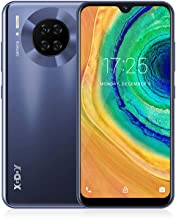Điện thoại di động Android – Unlocked Phones Mate30 Android 9.0 6.3″ Screen 32GB+3GB Ram Dual Camera Global Version Unlocked Smartphones