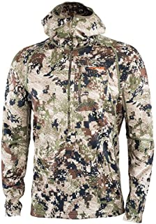 SITKA Gear mens Heavyweight Hunting Performance Hoody
