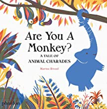 Best are you a monkey Reviews