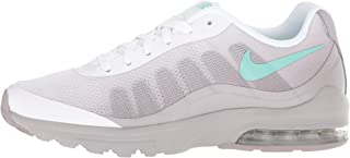Nike Air Max Invigor Print Womens Shoes