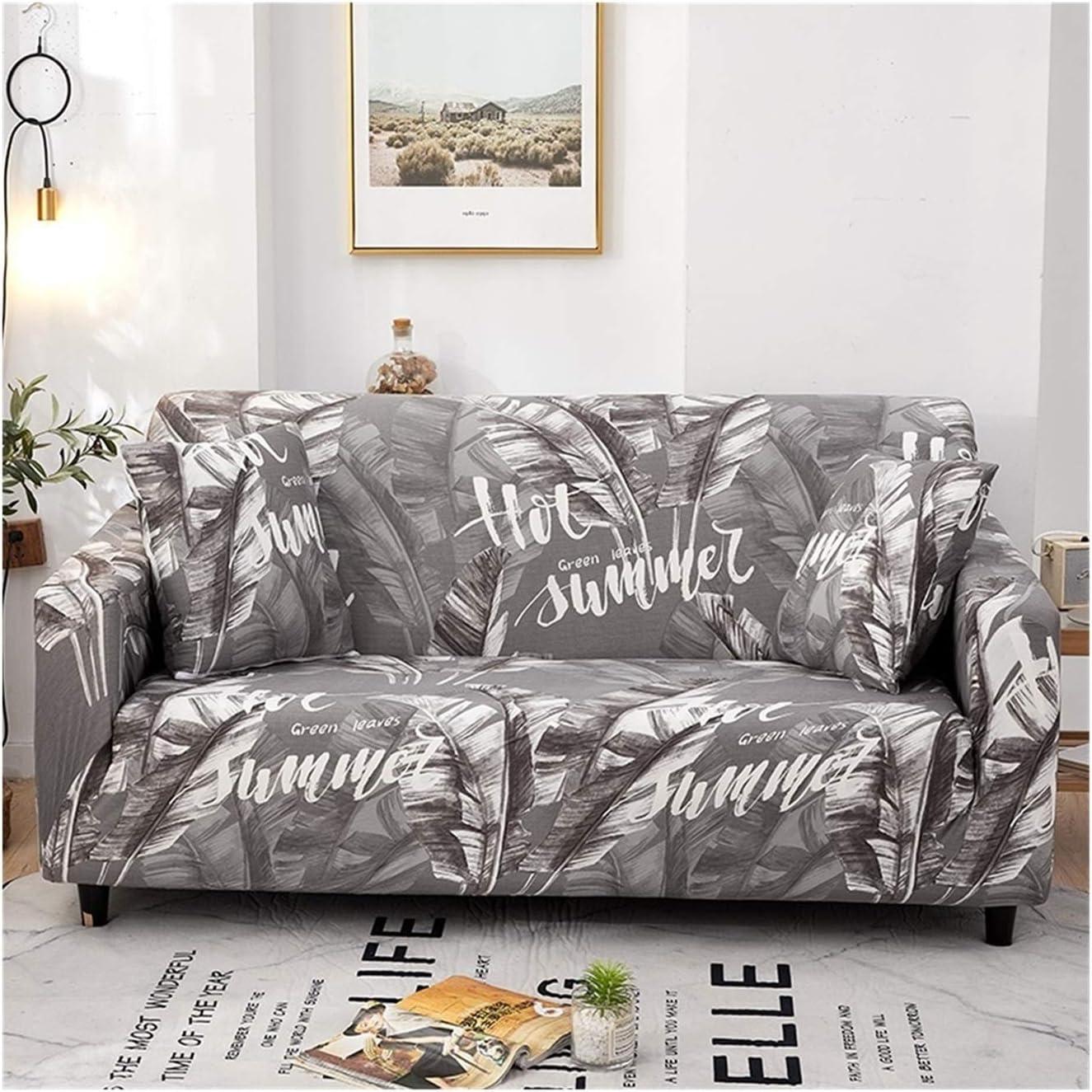 JPMSB Elastic Sofa Cover for Corner Ranking Branded goods TOP9 Living Sectional Modern Room