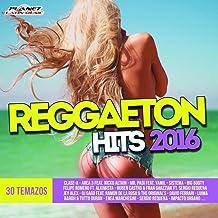10 Mejor Reggaeton Hits 2016 de 2020 – Mejor valorados y revisados