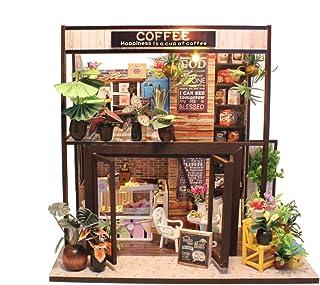 (ホンガクラフト) コーヒーハウス