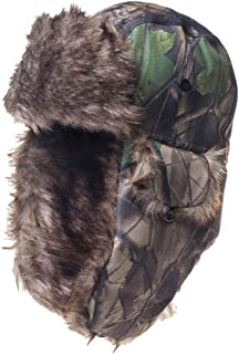 Best nomad hunting hats Reviews