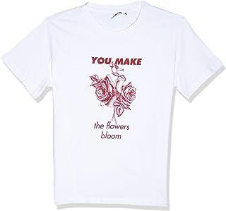 OVS Women's Lilian T-Shirt