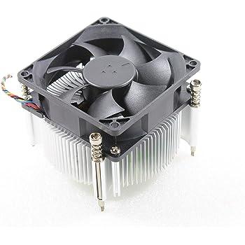 New Cooling Cooler Fan for Dell Precision M6700 Graphics Cooling Fan Small Fan P//N:CJ0RW 0CJ0RW DC28000B0SL BATA0716R5H