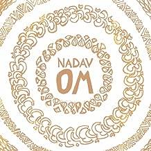 Medha Suktam (Prayer For Wisdom)