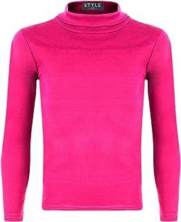 Boys Girls Kids Ex-Store T-Shirt Shorts Set Lounge 2-14 Yrs Minions Pajamas PJ/'s