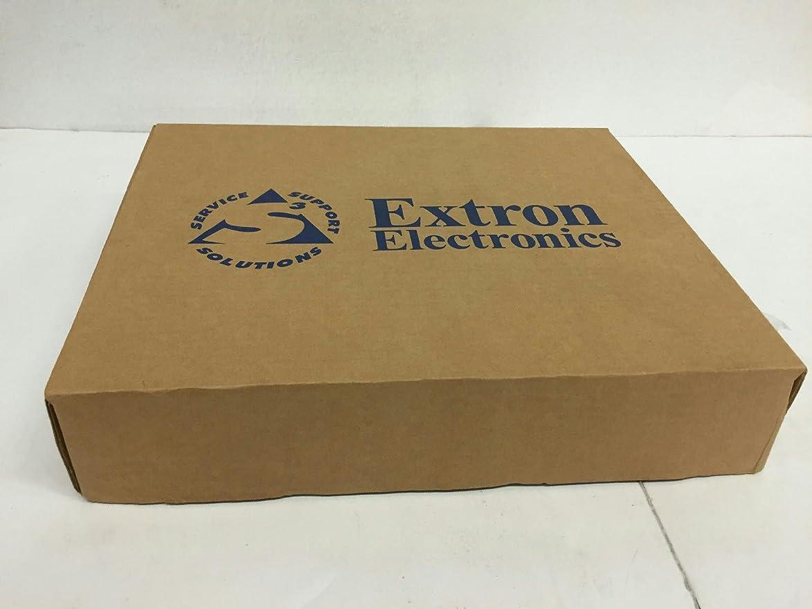 Extron DVI 201 Tx/Rx 60-734-03