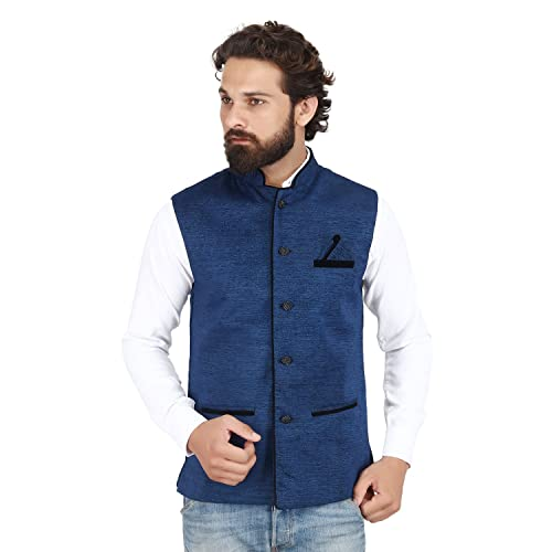 7f0ae56239 Half Coat  Buy Half Coat Online at Best Prices in India - Amazon.in