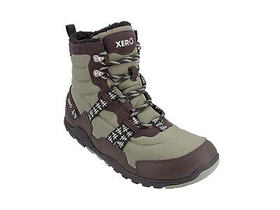 Xero Shoes Alpine