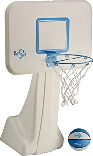 Best pool sport basketball hoop Reviews