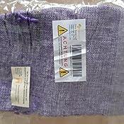 tom&pat® Esponja menstrual – DERMATEST: EXCELLENT, incluye bolsa higiénica de yute, esponja natural sin blanquear como alternativa al soft tampons, ...