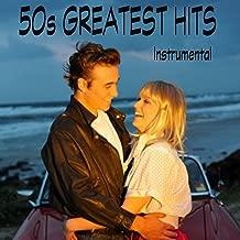 Best all shook up instrumental Reviews