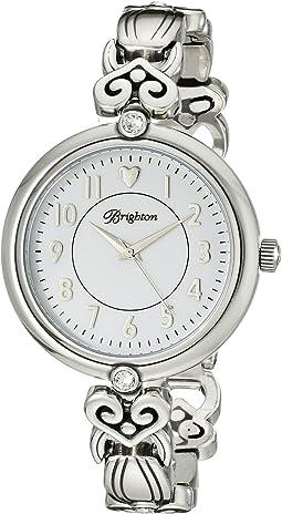 La Palma Timepiece