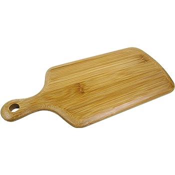 キャプテンスタッグ(CAPTAIN STAG) 竹製 まな板 カッティングボード カットボード TAKE-WARE UP-2539 / UP-2540 / UP-2547 / UP-2650