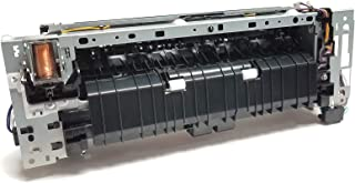 hp m477 fuser