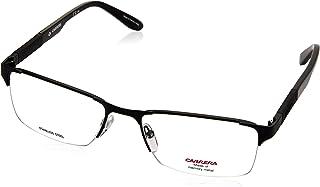 63747b272e Amazon.com.mx: Carrera - Armazones / Gafas y Accesorios: Ropa ...