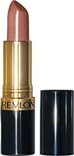 Revlon Lipstick 671 Mink 0.15 Oz./4.2 G, Pack Of 1