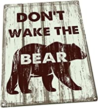 Best don t wake the bear Reviews