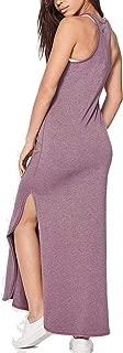Best lululemon maxi dress Reviews