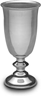 Best wilton pewter goblets Reviews