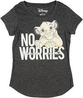Christmas Santa Mickey /& Minnie Disney Inspired Mens Sport Mesh T-Shirt