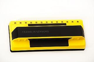 Franklin Sensors ProSensor 710 Precision Stud Finder