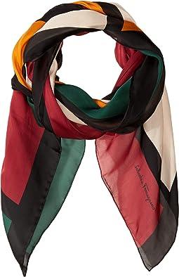 Toni Multicolor