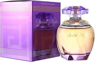 Special Nights by Arabian Oud for Women Eau de Parfum 100ml