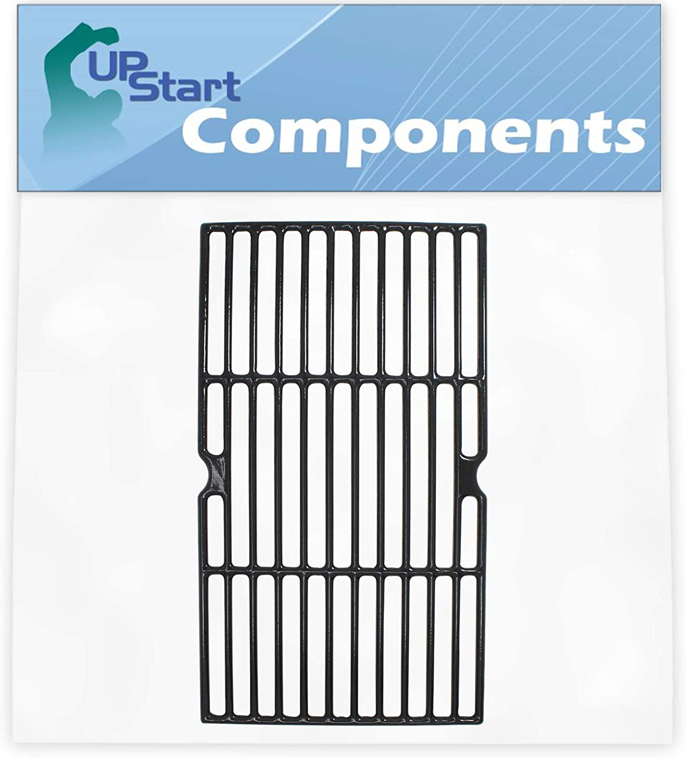 UpStart Components BBQ 55% OFF Grill Cooking Grates Parts Replacement fo Ranking TOP14